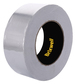 Brixwell AFT20050-XCP4 4 Rolls - Aluminum Foil Tape 2 Inch x 50 Yards Multi-Purpose Professional Grade Made in USA