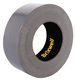 Brixwell DKH100000-XCP4 4 Rolls - Duct Tape Professional Grade 1.88 Inch Wide x 60 Yard Long Made in the USA