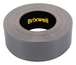 Brixwell DKH100000-XCP12 12 Rolls - Duct Tape Professional Grade 1.88 Inch Wide x 60 Yard Long Made in the USA