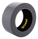 Brixwell DT2X45GRY Duct Tape Grey Professional Grade 2 Inch x 45 Yards Made in the USA