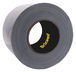 Brixwell DT4X60GRY Duct Tape Grey Professional Grade 4 Inch x 60 Yards Made in the USA