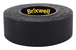 Brixwell GF255MBLK Gaffer Tape Matte Black Professional Grade 2 Inch x 55 Yards Heavy Duty Gaffers Tape Non-Reflective Multipurpose Made in the USA