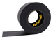 Brixwell GF355MBLK Gaffer Tape Matte Black Professional Grade 3 Inch x 50 Yards Heavy Duty Gaffers Tape Non-Reflective Multipurpose Made in the USA