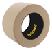 Brixwell MT30060 Pro Grade General Purpose Masking Tan Tape 3 Inch x 60 Yard Made in the USA