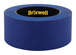 Brixwell PT20060B Pro Blue Painters Masking Tape 2 Inch x 60 Yard Made in the USA
