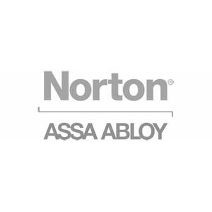Norton 6331689 6300 Series Low Energy Series Operator