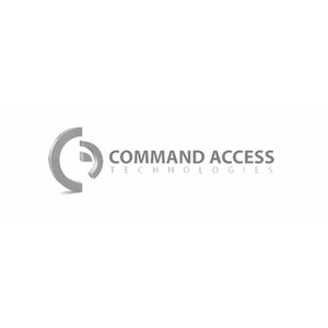 Command Access Technologies ML180EUCH 12V Electric Mortise Lock