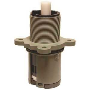 Pfister 974-0420 0x8 Replacement Cartridge, Pressure Balanced Valve Cartridge Sub Assembly, for 0x8/JX8 Series Gray