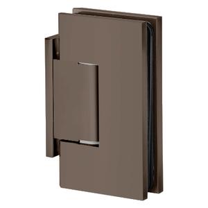 Shop Us Horizon Hinges Shower Door Hinges Replacement Parts