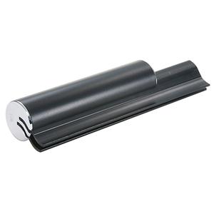U.S. Horizon Mfg., Inc. SQBC1 Superior Shower Door Squeegees Black/Chrome