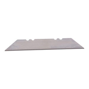 CRL 1993X10 Extra Long Utility Knife Blades
