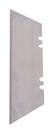 CRL 1993X10 Extra Long Utility Knife Blades