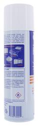 CRL 3371100 Hi-SHEEN Glass Cleaner - One Case
