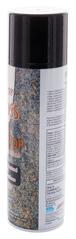 CRL 3371149 Hi-GLOSS Stone Countertop Cleaner