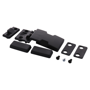 Replacement Plastic Latch for Toyota Tacoma and Earlier Models Toyota Trucks