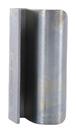 "CRL FP419 2-1/2"" Long Sliding Glass Window Handle"