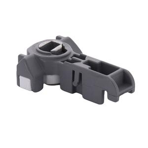"CRL FS266 1-1/4"" Pivot Lock Shoe"