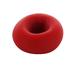 CRL LRC35 Little Red Nozzle Caps