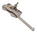 Truth EP27001 EntryGard Single Arm Operator - Right Hand