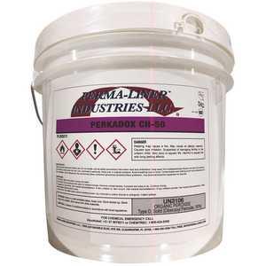Waterline Renewal Technologies PL203155 Vinylester Epoxy Catalyst