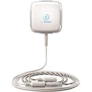 LeakSmart 8850610 SensXtend by LeakSmart Rope Sensor & Extension Cable Pack