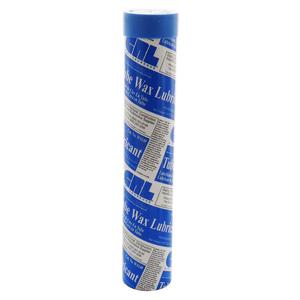CRL WS140 Tube Wax Lubricant