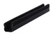 "CRL 5V96 5V Rigid 96"" Channel for 1951 to 1954 Chevy and GMC Trucks Division Bar"