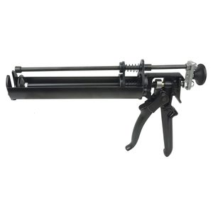 Irion-America 59-150 Side-By-Side Applicator FX7-34S Black
