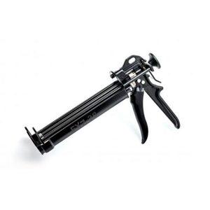 Irion-America 59-153 Coaxial Applicator FX7-38 Black