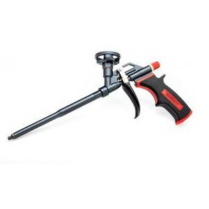 Irion-America 59-156 Foam Gun Guardia X7 Black/Red