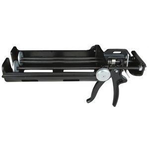 Irion-America 59-162 Dual Component ApplicatorMAG-30 Black