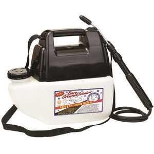 Bare Ground BGPSO-1 1 Gal. Battery-Powered Sprayer
