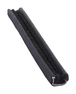 "CRL 5P96 Flexible 96"" Unbeaded Glass Run Channel for 1949 to 1966 Diamond-T, International and Dodge Trucks"