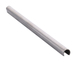 CRL 6701A6 6' Stainless Steel Small Patio Door Sill Cover