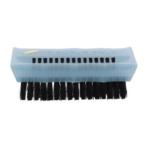CRL 17050 Grime Scrub Brush