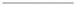 "CRL CP651139 48"" Universal Bottom Channel"