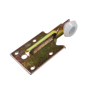 Brixwell 45-24 Drawer Roller Nylon
