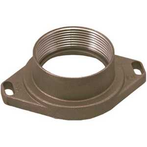 Square D B200 2 in. Bolt-On Hub for Devices with B Openings