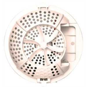 Renown EFCABA1/REN03069-FR Easy Fresh Deodorant Dispenser Fan Base Unit Automatic Air Freshener Dispensers