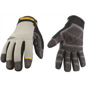 YOUNGSTOWN GLOVE COMPANY 05-3080-70-XL X-Large General Utility Gloves Lined with Kevlar