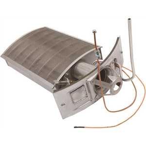 Premier Plus 100093967 Plus Natural Gas Burner Assembly for Ultra Lonox Series 100