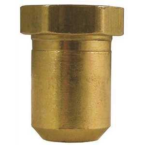 MEC 5119-G4-72 3/8 in. - 27 UNS LP Gas Cap Orifice