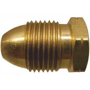MEC ME1691 POL Plug