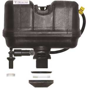 Flushmate M-101526-F31 503 Series Replacement System with 2 in. Discharge Hole