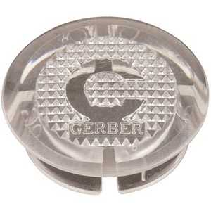Gerber 94-252 Handle Cold Index Button