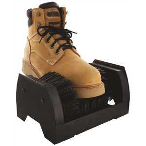 Yaktrax 08401 Boot Scrubber