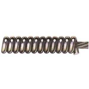 FLEXICORE 50EM3 1/2 in. x 50 ft. Drain Cable