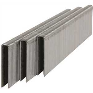 Porter-Cable PNS18150 1-1/2 in. x 18-Gauge Narrow Crown Staples - pack of 5000