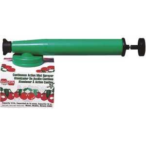 Chapin International 5002 16 oz. Continuous Action Liquid Misting Hand Sprayer