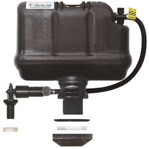 Flushmate M-101526-F42 Replacement System for 504 Series Toilet - Mansfield